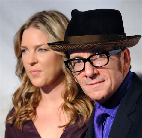 For Elvis Costello Diana Krall by Diana Krall Y Elvis Costello 191 Couples