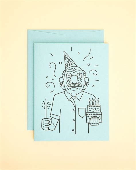 printable birthday cards uncle uncle birthday card design pinterest birthdays