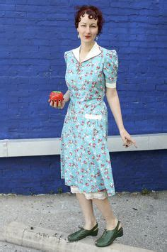 house dresses 1000 images about vintage house dresses like gramma used to wear on pinterest