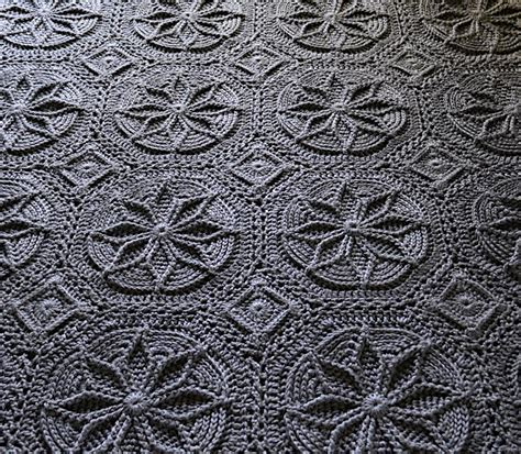 texture pattern online textured crochet stitches inspiration and how to