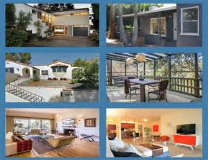 For Rent In Los Angeles Los Angeles Houses And Rentals Los Angeles Houses For Rent