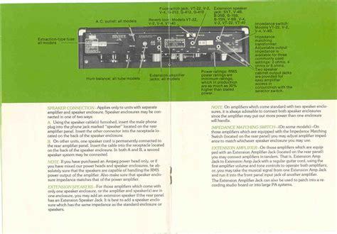 wiring diagrams for kawasaki klr650 klr650 headlights