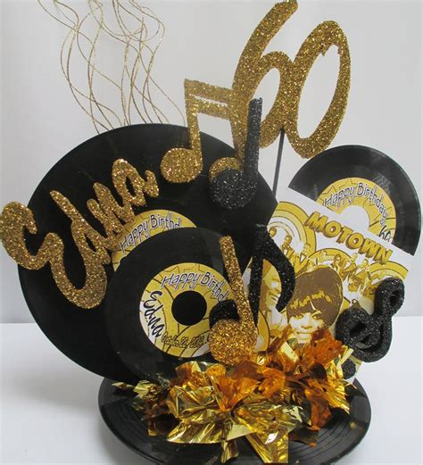 what shoo is good for 50 year old man with thin hair motown record centerpiece designs by ginny