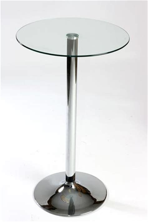 glass cocktail table cocktail tables furniture sales inspire furniture rentals