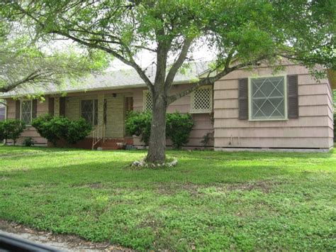 Homes For Sale In Corpus Christi by Corpus Christi Reo Homes Foreclosures In Corpus