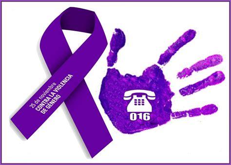 ver imagenes violencia de genero d 237 a internacional contra la violencia de genero 25 nov