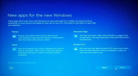 install windows 10 new computer know how to install windows 10 without windows update