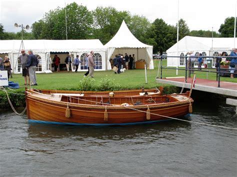 small boats for sale algarve topic clinker built motor boat shena