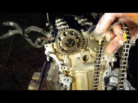 valet mode avanza how to remove timing chain on toyota vvti engine