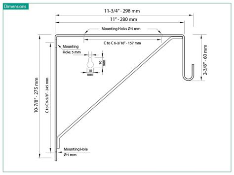 Height Of Closet Rod by Standard Closet Rod Height Image Bathroom 2017