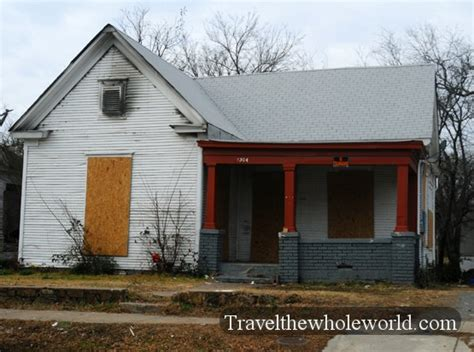 cost to build a house in arkansas traveling in little rock