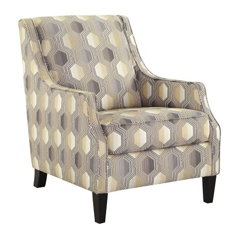 Accent Chairs For Living Room Sale Luxury Accent Chairs For Sale Luxury Inmunoanalisis