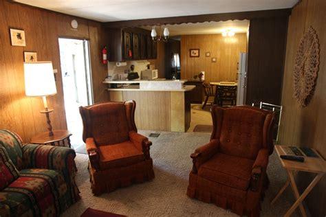 2 bedroom mobile home inside 2 bedroom mobile home floor plans floor plans for 2 bedroom homes mobile home rental lake norfork bayou resort