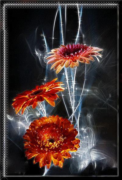 immagini fiori glitter digitando fiori glitter