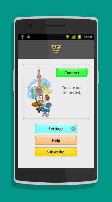 layout android app free download androidfry pandapow android app free download androidfry