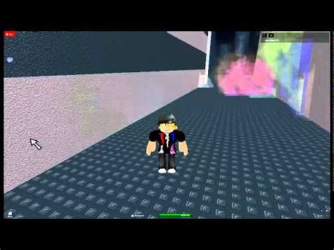Roblox Account Giveaway Builders Club - free roblox account with bc doovi