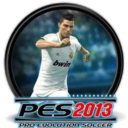 Pes 2013 Summer Transfer 2018 Liga Gojek Cfw Ofw Ps3 pes 2013 ps3 djambe patch season 2017 2018 pesnewupdate free pro