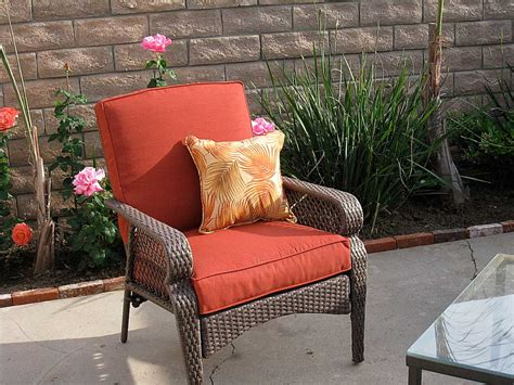 patio furniture lay outs 8 keys to the perfect patio furniture arrangement