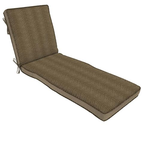 New Cushions For Outdoor Furniture   [peenmedia.com]