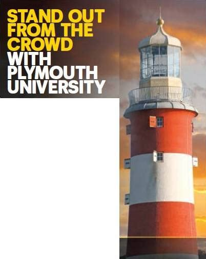 plymouth scholarships plymouth programs geebee education