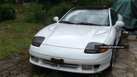 1998 mitsubishi 3000gt door handle repair guide 1998 mitsubishi 3000gt blend door repair 1998 mitsubishi 3000gt sl coupe beige door panel photo