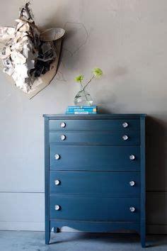 valspar slate blue thousands of ideas about slate blue paints on pinterest