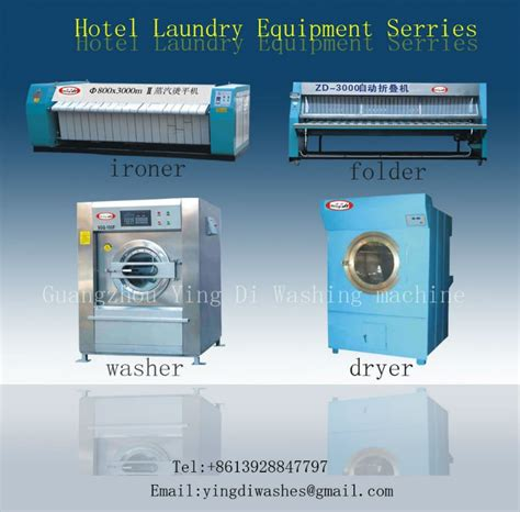 how to wash bed sheets in washing machine bed sheets folding machine sheets folder machine table