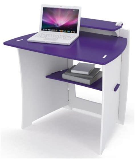 Study Desk For Teenagers by 13 Great Desks And Study Tables For And Teenagers
