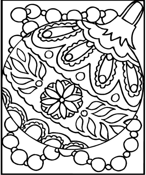 christmas designs coloring pages christmas coloring cards coloring kids