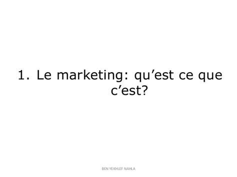 theme marketing definition th 232 me 1 marketing b to b d 233 finition