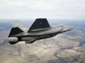 Reddit Mba Lockheed Martin by Pentagon To Spend 5 6 Billion On Next Generation