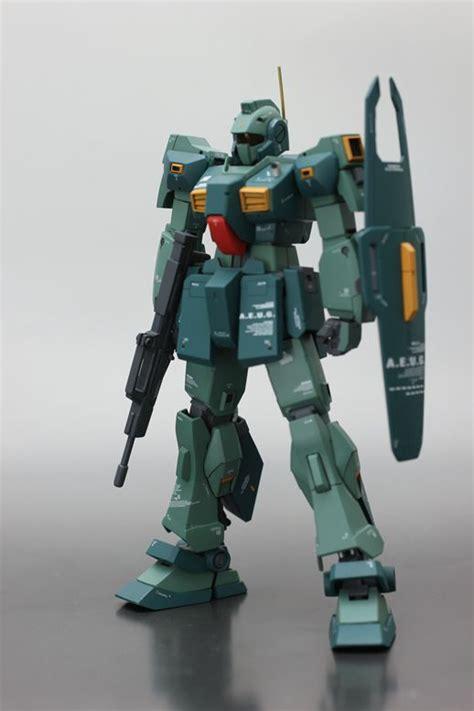 Kaos Gundam Mobile Suit 54 ガンダム のおすすめ画像 578 件