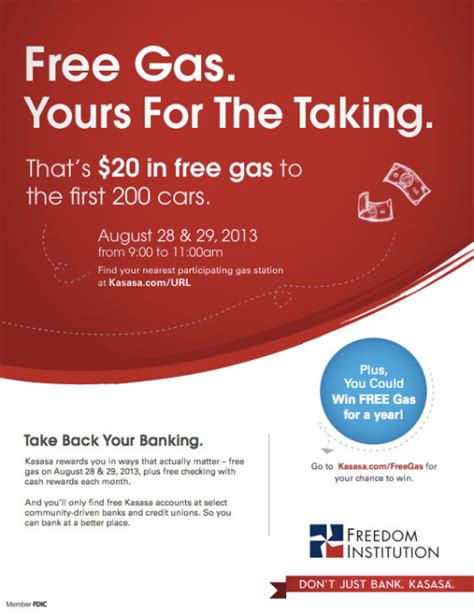 Forum Credit Union Fishers Phone Number banks and credit unions give gas