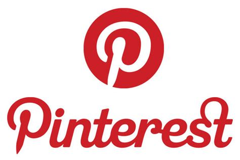 How To Search For On Pintrest How To Find Your Rss Feeds