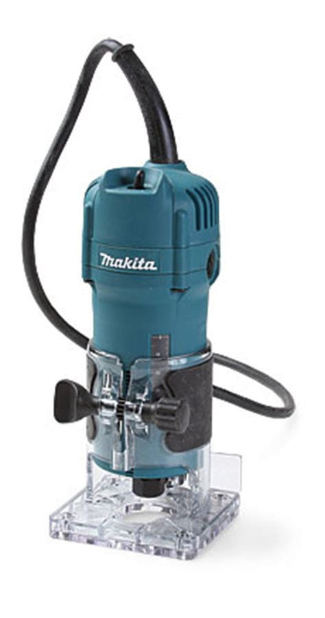 Router Makita 3709 makita 3709 trim router finewoodworking