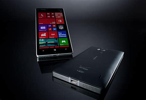 Microsoft Lumia Icon windows phone 8 1 update 1 finally comes to verizon nokia