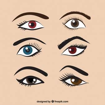 Imagenes Ojos Gratis | ojos fotos y vectores gratis