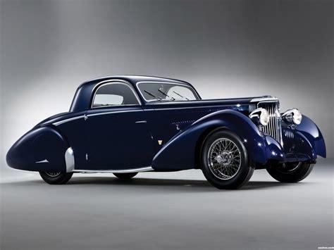 imagenes jaguar coupe fotos de jaguar ss 100 coupe by graber 1938