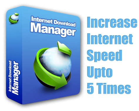 idm free download full version mobile internet download manager getintopc wecrack free