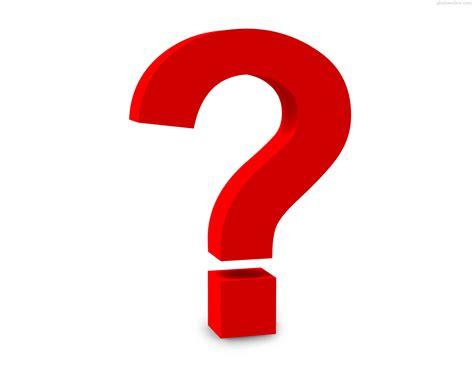 Www Or Question Question Symbol Photosinbox
