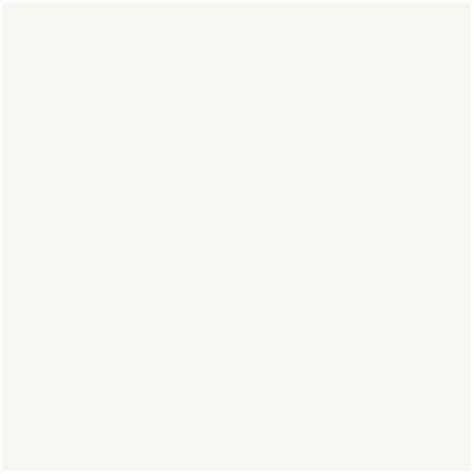 reflective exterior paint high reflective white paint color sw 7757 by sherwin