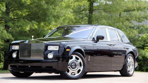 rolls royce phantom sedan 2006 rolls royce phantom sedan s37 indy 2016