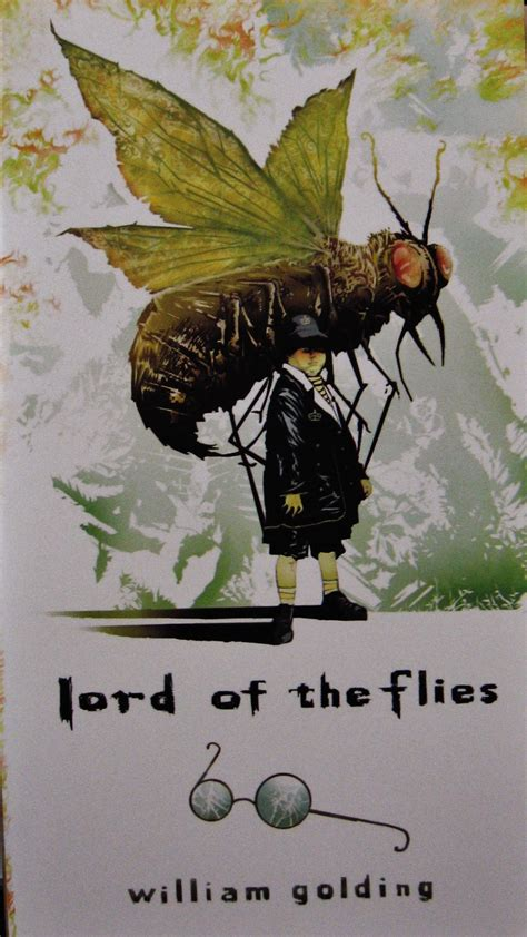 themes related to lord of the flies lord of the flies pig book cover www imgkid com the
