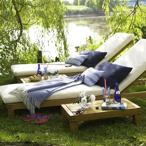 outdoor stoffe ikea outdoor chaise lounge ikea woodworking projects plans