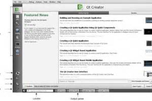qt creator full version free download qt creator ide free download