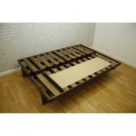 futon bed with drawers houseofaura com futon bed with drawers futon with