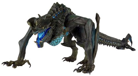 Cheap Wholesale Home Decor by Pacific Rim 7 Quot Ultra Deluxe Action Figure Kaiju Otachi