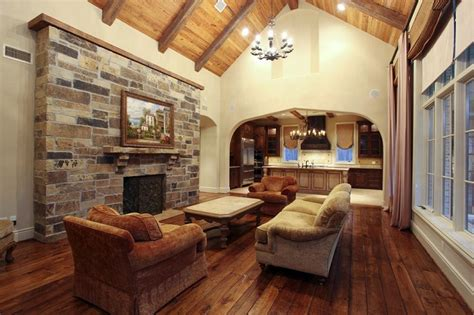decorare pareti soggiorno decorare pareti soggiorno il meglio design degli interni