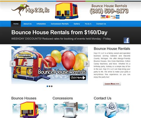 rent house websites house rentals websites 28 images homes rent orlando fl vacation home decoration