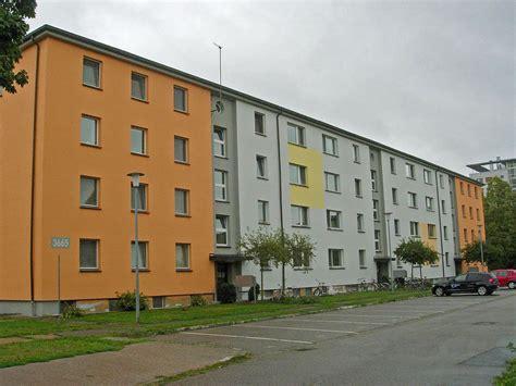 Uni Heidelberg Bewerbung Zulabungsfrei familienwohnungen studierendenwerk heidelberg